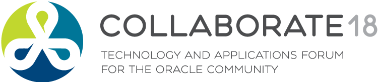 collaborate 18 logo