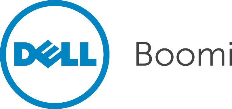 dell-boomi partner logo