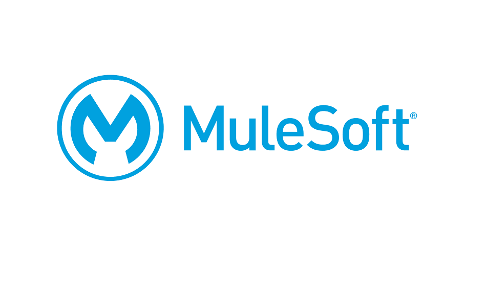 mulesoft partner logo