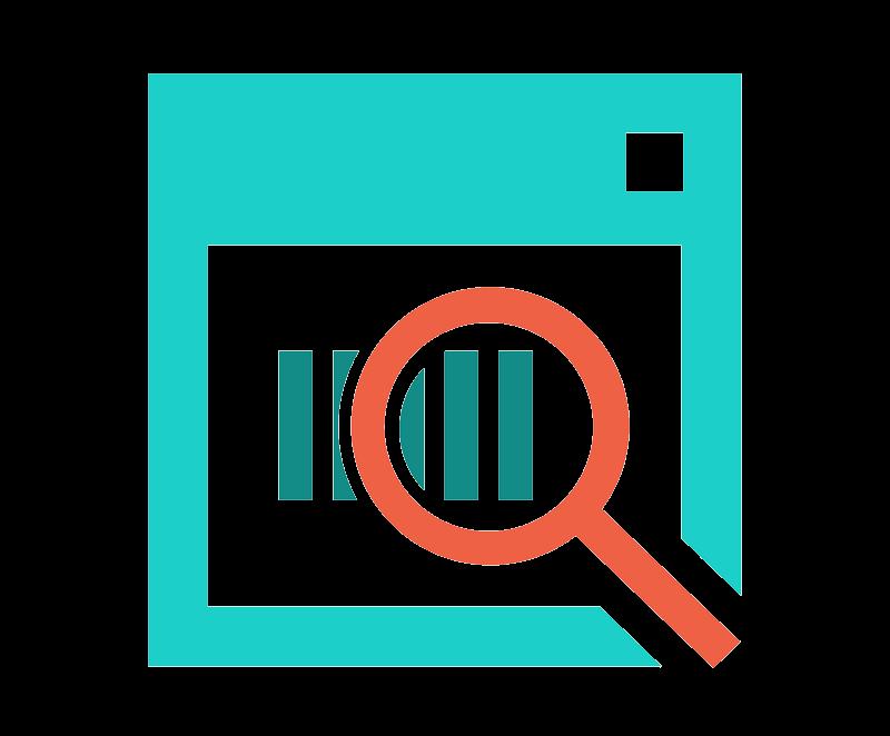 Applications   Data Intensity