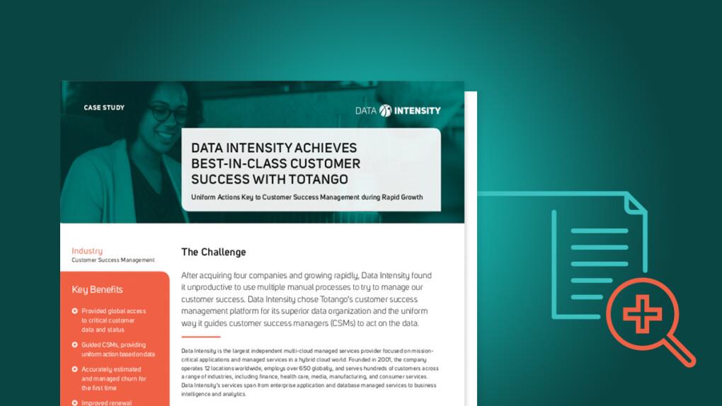 data-intensity-achieves-best-in-class-customer-success-with-totango