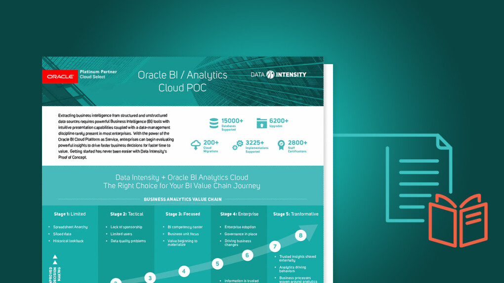 data-intensity-oracle-bi-analytics-cloud