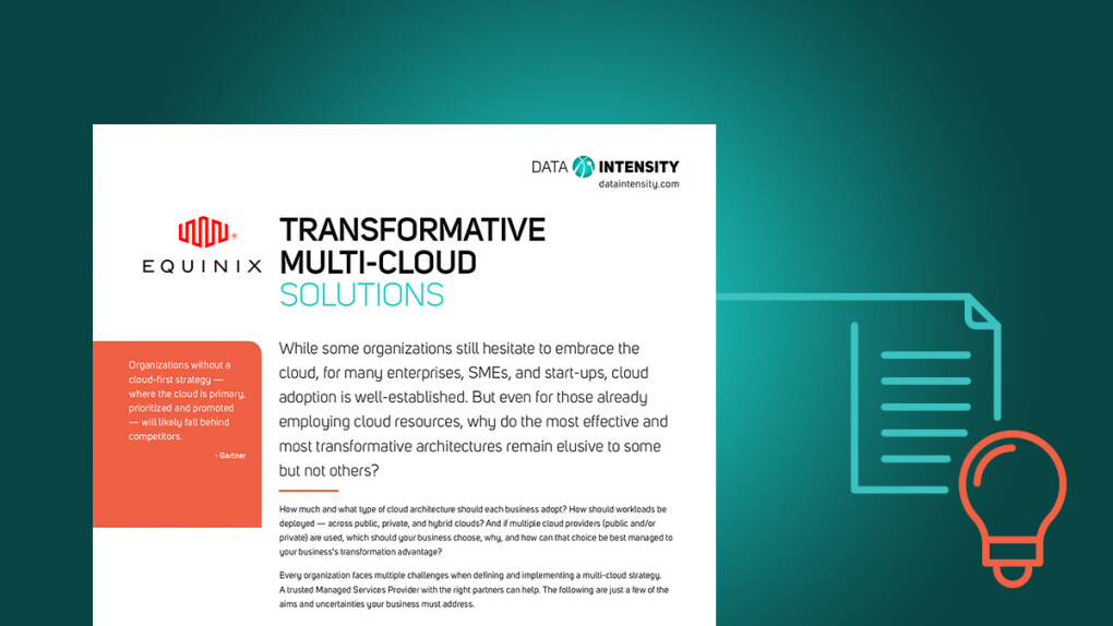 transformative-multi-cloud-solutions