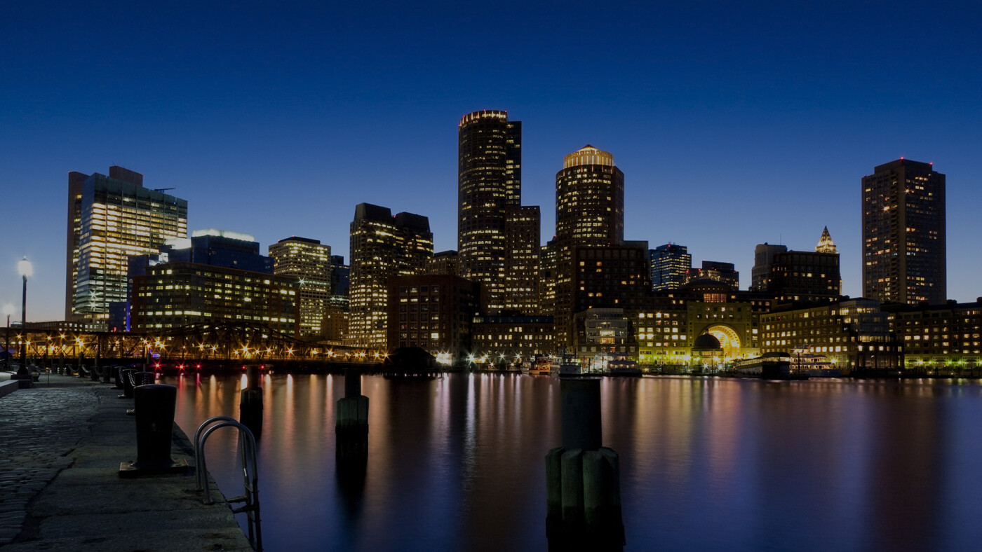 oracle-cloud-day-boston
